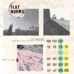 Video: Flat Worms - The Apparition