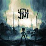 Video: Little Jimi - Jimi