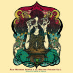 Review: Acid Mothers Temple - Reverse Of Rebirth In Universe