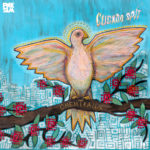 Review: Chemtrails - Cuckoo Spit