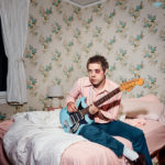 Review: Mike Krol – Power Chords