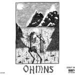 Neuer Song: OHMNS - Jocelyn