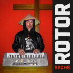 Review: Rotor - Sechs