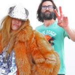 Neuer Song: Royal Trux - Every Day Swan