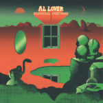 Neuer Song: Al Lover - Hubris In Real Time