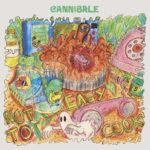 Review: Cannibale - Not Easy To Cook