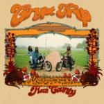 Review: Crypt Trip – Haze Country