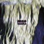 Neuer Song: DMBQ - Bluebird