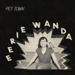 Neuer Song: Eerie Wanda - Moon