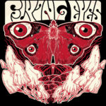 Review: The Flying Eyes - B-Sides & Rarities