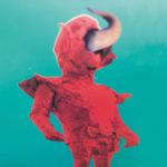 Review: Harvey Rushmore & the Octopus - Futureman