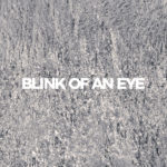 Neue Songs: Holy Bouncer - Blink Of An Eye / Mamihlapinatapai
