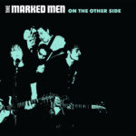 Review: The Marked Men - On The Other Side