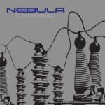 Review: Nebula - Charged (Reissue)