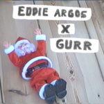 Video: Gurr - Christmas Holiday