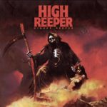 Review: High Reeper - Higher Reeper