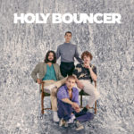 Review: Holy Bouncer - dto.
