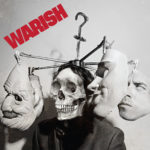 Neuer Song: Warish - Fight