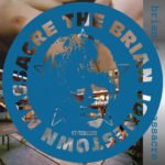 Neuer Song: The Brian Jonestown Massacre - Cannot Be Saved