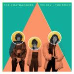 Video: The Coathangers - Bimbo