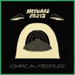 Neuer Song: Garcia Peoples - Feel So Great