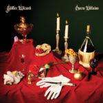 Review: Glitter Wizard - Opera Villains
