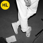 Review: Heavy Lungs - Straight to CD