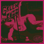 Neuer Song: Naked Giants - Green Fuzz