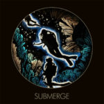 Review: Son Cesano - Submerge
