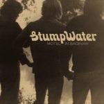 Review: Stumpwater - Motel In Saginaw