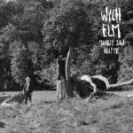 Neuer Song: wych elm - monkey jaw