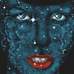 Neue Single: Zombierella's Tentative Reels - Suicide Commando (No More Cover)