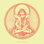 Review: Centrum - För Meditation