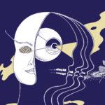 Neuer Song: Hooveriii - Fathom