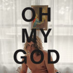 Review: Kevin Morby - Oh My God
