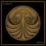 Review: Monkey3 - Sphere