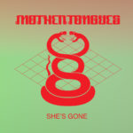 Video: Mother Tongues - She's Gone
