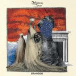 Neuer Song: Obsidian Sea - The Birth of Fear