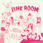 Review: Pink Room - Zum Kotzen