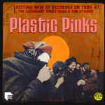 Neue EP: Plastic Pinks - Abby Road // Sun Studios