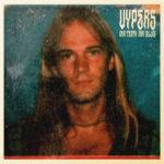 Neue Single: Vypers - Mr Teeth//Mr Glue