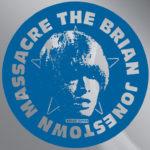 Review: The Brian Jonestown Massacre - dto.