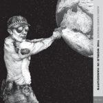 Review: Ausmuteants - ...Present The World In Handcuffs