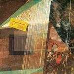 Neuer Song: Boogarins - Sombra Ou Dúvida