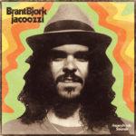 Review: Brant Bjork - Jacoozzi