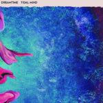 Review: Dreamtime - Tidal Mind