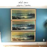 Neuer Song: Mikal Cronin - Undertow