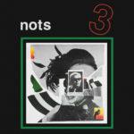 Review: NOTS - 3