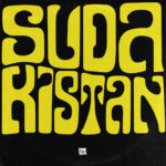 Neuer Song: Sudakistan - Quiero Ser Tu Perro (I Wanna Be Your Dog) (The Stooges cover)