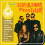 Review: The Abyssmals - Gospels, Hymns and Other Trash!